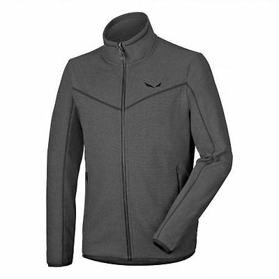 Polaire Fanes Full Zip - homme