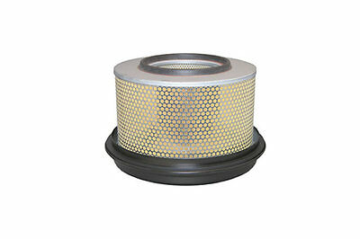 BALDWIN FILTERS  PA2838 Air Filter Element, round
