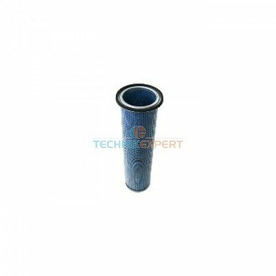 BALDWIN FILTERS  PA3809 Air Filter Element, round