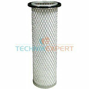 BALDWIN FILTERS  PA3985 Air Filter Element, round