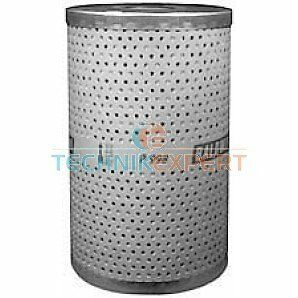 BALDWIN FILTERS  P998 Lube Filter Element