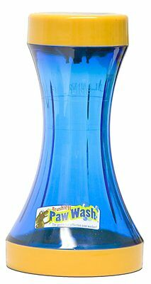 The Paw Wash for Dogs Small