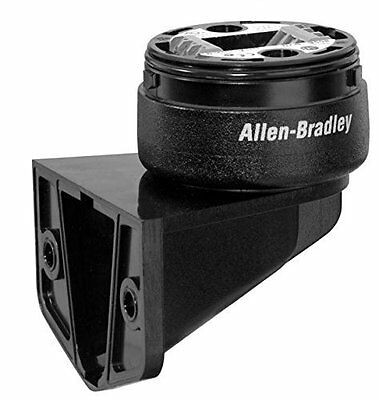 Allen-Bradley 855E-BVM Vertical Mounting Base for 50mm Control Tower Stack Light