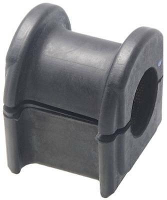 Tsb-Ucf30F Front Stabilizer Bushing D26.5 Toyota Oem: 48815-50122