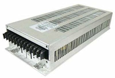 Absopulse BAP65-125/125FTSAC-R0338 BAP Industrial DC/DC Converter, 125V 350W Out