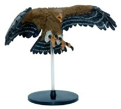 D&D Pathfinder Miniatures Deadly Foes 32 Giant Eagle