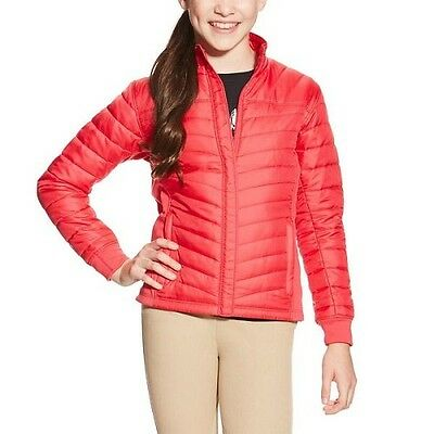 Ariat Girl's Voltaire Jacket