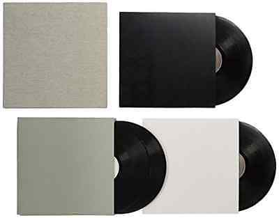 Joy Division-Vinyl Box Set  (Us Import)  Vinyl Lp New