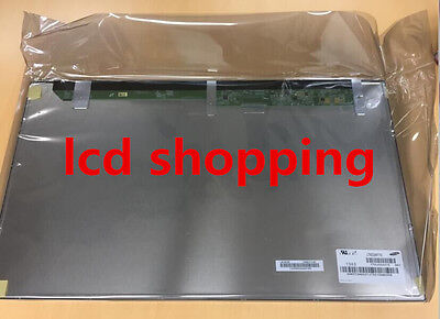 New and Original TOSHIBA LTM230HT10  23 inch  flat lcd panel/ lcd display