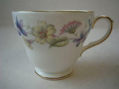 Duchess China Spring Days Tea Cup Only