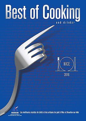 Recettes cuisine Niçoise : Best of cooking Nice