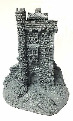 Forge World for Warmaster - Stone Tower (scale 10mm) - UNPAINTED - ES260