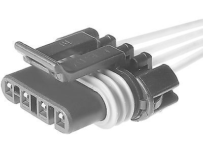 ACDelco PT1136 GM Original Equipment Multi-Purpose Pigtail New