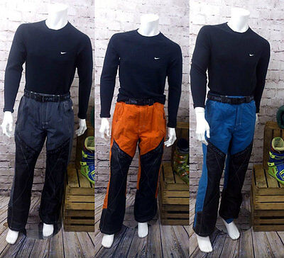 O'Neill ADULT MENS Warm Winter Ski Pants Bottoms Trousers in VARIOUS COLOURS