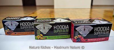 Hoodia Extract Tea Weight Loss Appetite Suppressant Kosher Infusion Slimming New