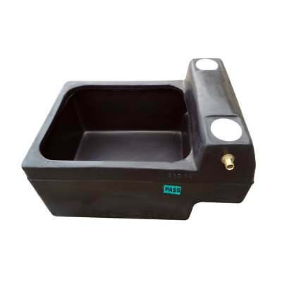 Titan High Quality 12 Gallon Horse/Cattle Drinker Agri Water Trough