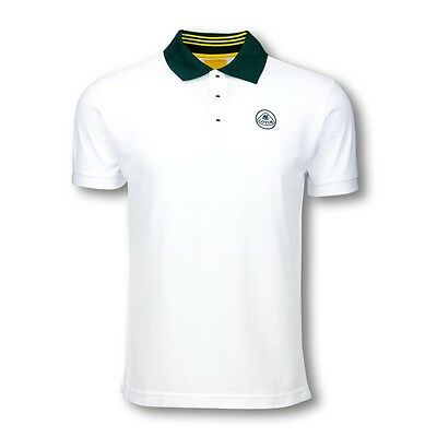 Lotus Official Mens Classic Polo Shirt