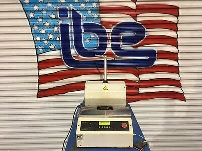 APS Gold Wave High Temperature Soldering System GW-10