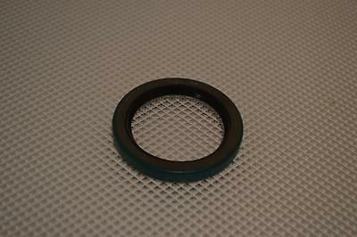 NEW CHICAGO RAWHIDE CR 24931 OIL SEAL 63.5 MM X 85 MM X 11 MM