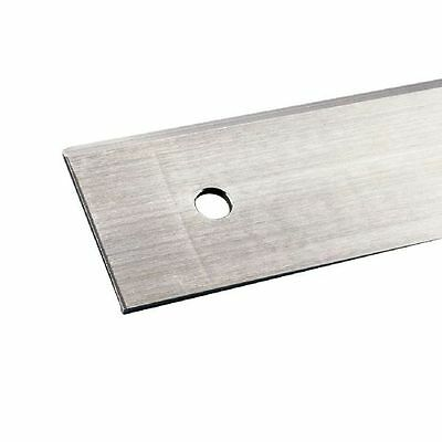 Alvin 1109-72 72 inches Tempered Stainless Steel Cutting Straightedge NEW