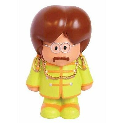 Weenicons Collectible Figurine - John Lennon - The Beatles (New and in Box)