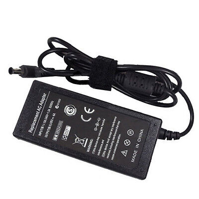 AC ADAPTER CHARGER SUPPLY POWER CORD FOR Pixma IP90 I80 I70 IP100 PRINTER ED