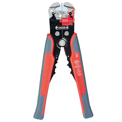JX-1301 Multifunction automatic Wire strippers ED