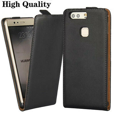 Flip Leather Case Cover For  Various Mobile Phones