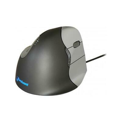 VM4R Souris filaire evoluent vertical mouse 4 - taille standard