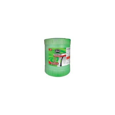 Sigillante in bidone da 18,9Lt SLIME - SB-5G-IN