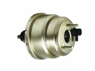 Holden HQ HJ HX HZ Gold Zinc Power Brake Booster 8inch