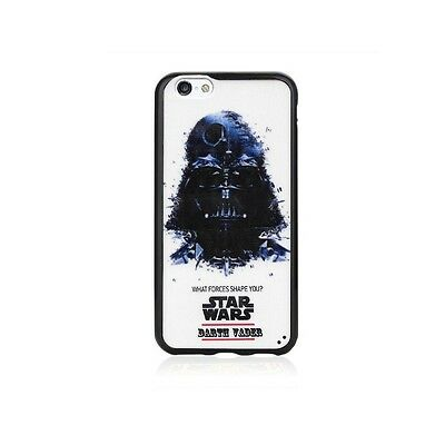 coque star wars iphone 6