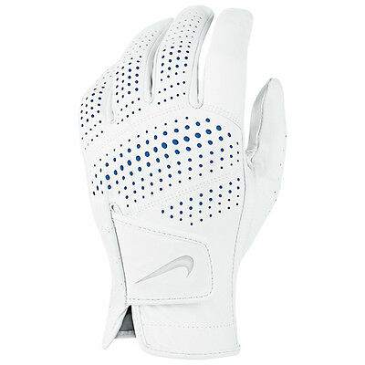 Nike Tour Classic II Golf Glove (Various Sizes)