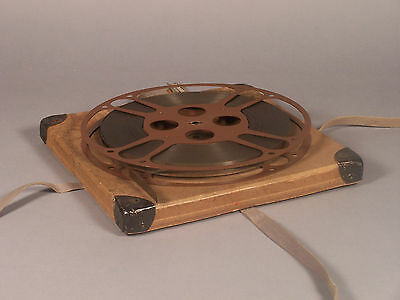 "Very Rare 16mm Film  ""My Japan"" from the US War Finance Division of the Treasury"
