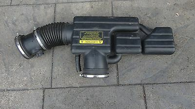 VE Commodore Series 1 6.0 V8 Mass Air Flow Meter MAF