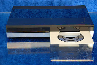 ►Bang & Olufsen Beogram Cd 6500◄Lettore Cd Player Cdm 4/11 Tda1541A Vintage Top!