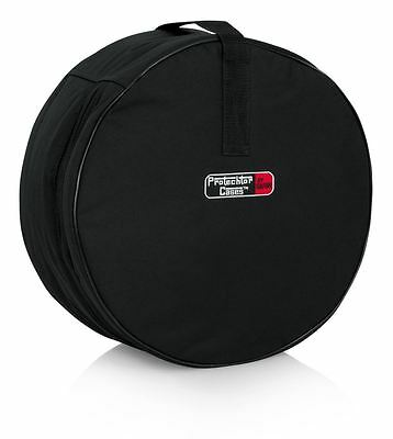 Gator Protechtor Percussion Cases Snare Drum Bag