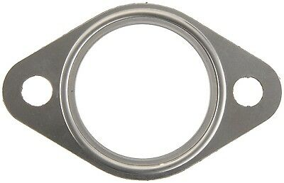 Exhaust Pipe Flange Gasket Rear MAHLE F32222