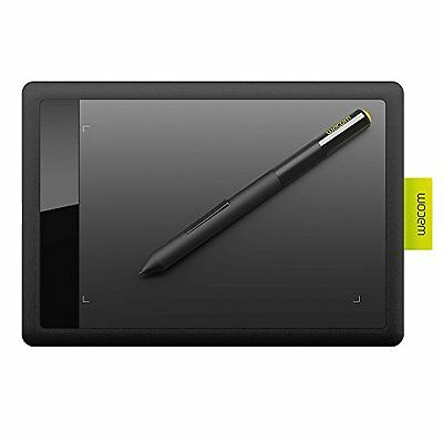 Wacom One Small Neu