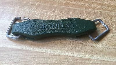 Aladdin Stanley Wide Mouth Handle No. RH96 for Model A-1350 B Thermos