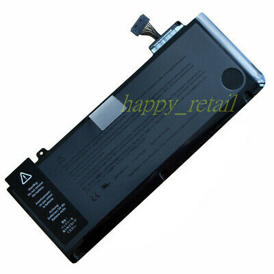 "OEM Batterie Battery Pour Apple MacBook Pro 13"" A1322 A1278 2010 2011 2012"
