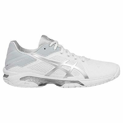 ASICS GEL SOLUTION SPEED 3 ALL COURT : Scarpe NUOVE Tennis Donna Listino €160,00