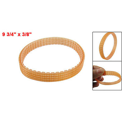 Replacement Electric Planer Driving Belt for Makita AD