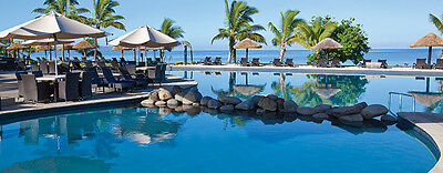 6,000 Worldmark South Pacific by Wyndham timeshare credits every year