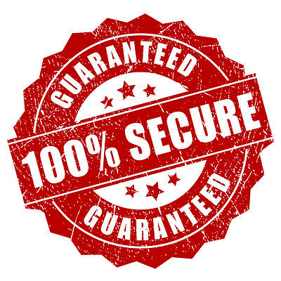 Strongest Encryption SSL certificate for 5 domain names for 1 year