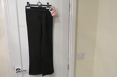 28 Pairs Of Girls John Lewis School Trousers - Ages 3 To 11 - Rrp £12 Each