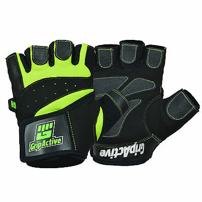 New Year Sale Upto 50% Off - Gym Fitness Gloves For Weight Lifting Body Building