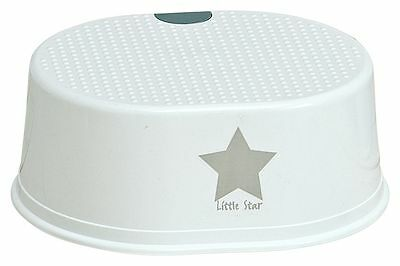 Little Star Step. From the Official Argos Shop on ebay