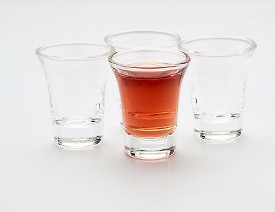 Communion Glasses, Box of 20 FREE DELIVERY