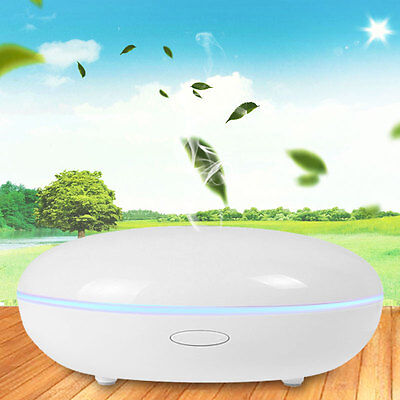 300ml Aromatherapy Essential Oil Diffuser Humidifier Aroma Diffuser Aromatherapy